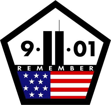 September 11 Remembrance March ()