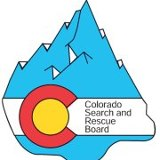 Colorado Search and Rescue Board