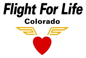 Flight for Life Colorado SAR Conference ()