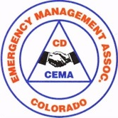 Colorado Emergency Management Conference ()