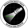 Operation Night Track ()
