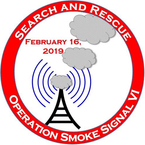 Operation Smoke Signal VI ()