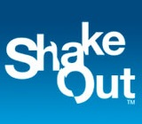 Great Central U.S. Shakeout ()